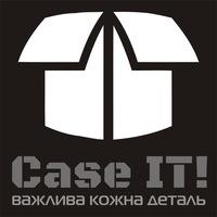 Case IT!